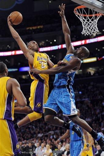 kobe bryant dunking on lebron james all. 2011 lebron james dunking on